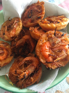 fried-prawn-fritters