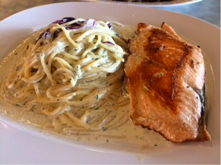 cookhouse-at-jem-fish-and-pasta