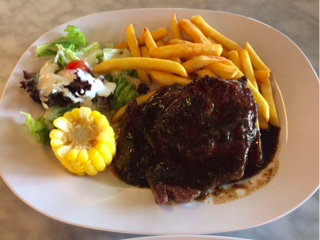 cookhouse-at-jem-meat-dish-with-fries