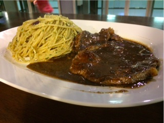 cookhouse-at-jem-pasta-and-meat