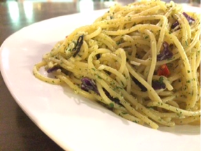 cookhouse-at-jem-pasta