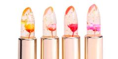 flower-jelly-lipstick