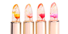flower-jelly-lipstick