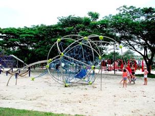 west-coast-park-in-singapore