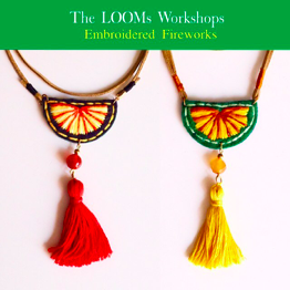 crafts-at-the-looms-workshop-in-singapore