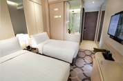 dorsett-hotel-room