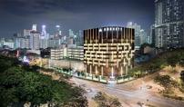dorsett-singapore-hotel-room