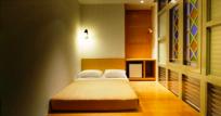 mayo-inn-room