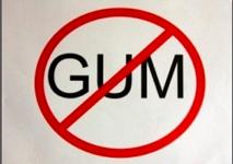 no-gum-sign-in-singapore