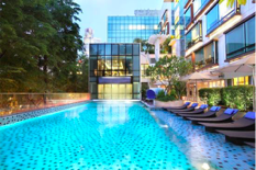 park-regis-hotel-in-singapore