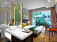 park-regis-hotel-room