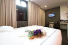 venue-hotel-room-in-singapore