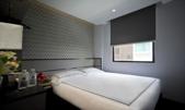 venue-hotel-room