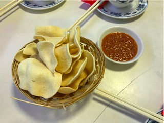 chips-with-chile-at-ponggol-seafood