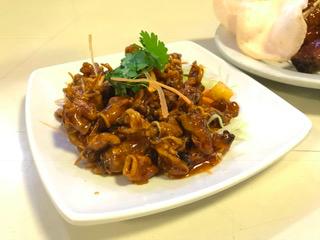 mixed-seafood-at-ponggol-seafood