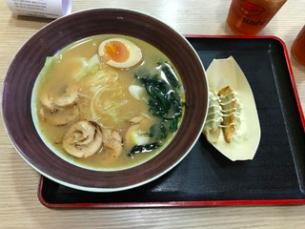 ramen-at-umisushi