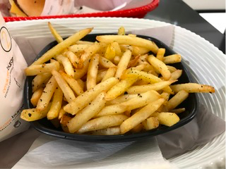 truffle-fries-at-wisma-atria
