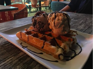 waynes-chillout-ice-cream-and-waffle
