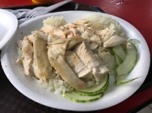 chicken-rice-at-heng-ji-in-singapore