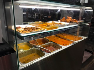food-counter-at-prata-alley