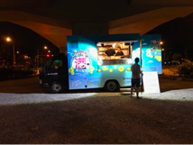 food-truck-at-the-local-people-event-in-singapore