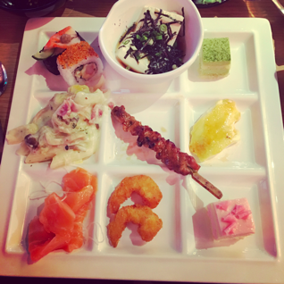 kuishin-bo-mixed-seafood-platter