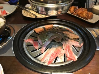 manbok-chinatown-korean-bbq-and-steamboat-grilling