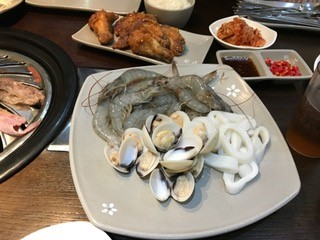 manbok-chinatown-korean-bbq-and-steamboat-seafood
