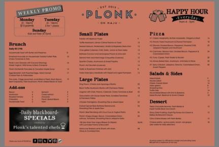 plonk-at-serangoon-gardens-menu