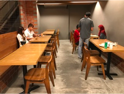 prata-alley-dining-area