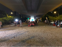 the-local-people-in-singapore
