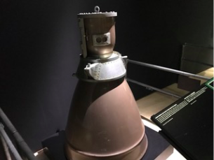 NASA Space Exploration