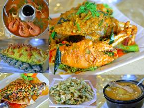 The Soul Thai Restaurant