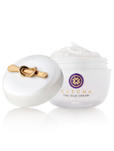 Tatcha Lotion