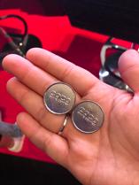 Coco Game Center Coins